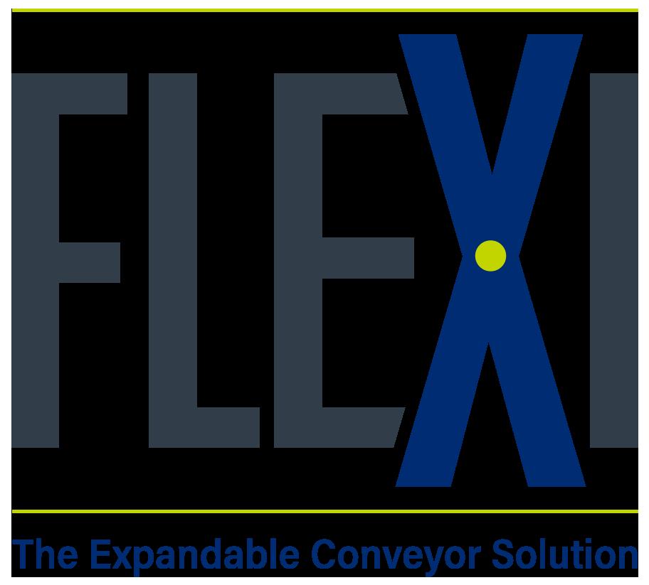Flexi Conveyor Units